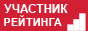 Отзывы о компании «БАЛТ-ПРОФ Комплект»