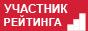 Отзывы о компании «OKNA NOI»