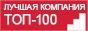 Отзывы о компании «Витраж-СПб»